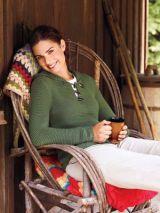 Lauren Hansen Hoodie
