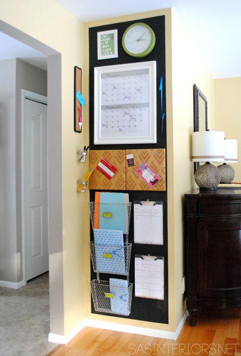 Wood, Floor, Room, Flooring, Wall, Hardwood, Wood flooring, Door, Fixture, Home door,