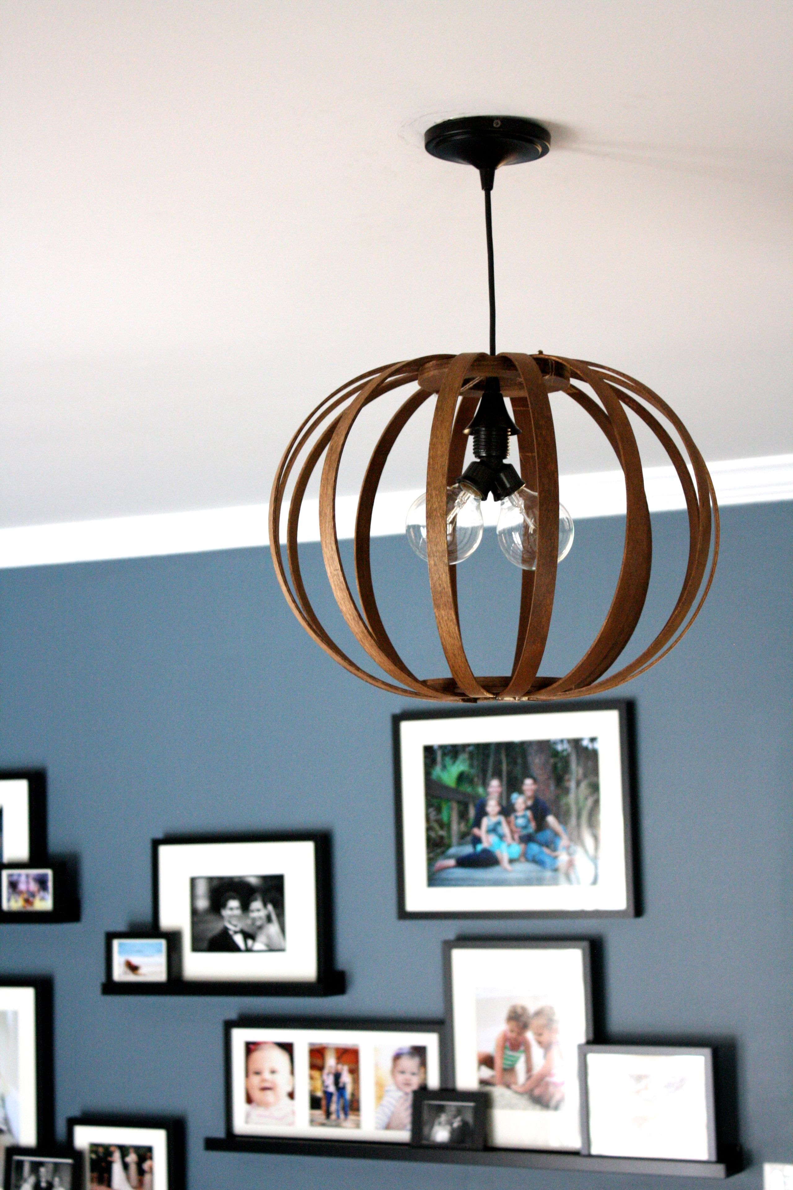 Pendant Lighting - Pendant Lighting Ideas