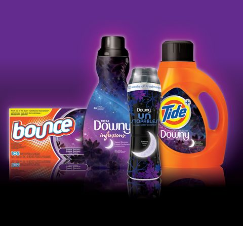 What S The Difference Between Powder And Liquid Detergents Is One Better Than Other Richard Kim Elkridge Md