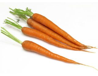Vitamin A Foods - Sources of Vitamin A
