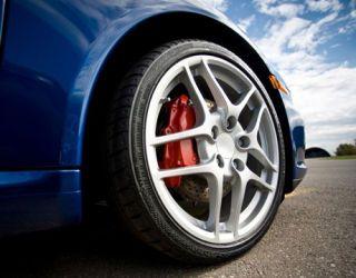 car rims wheel