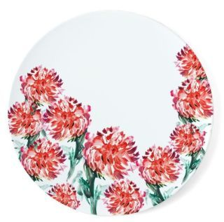 Flower, Dishware, Petal, Botany, Art, Floral design, Flowering plant, Cut flowers, Artificial flower, Circle,
