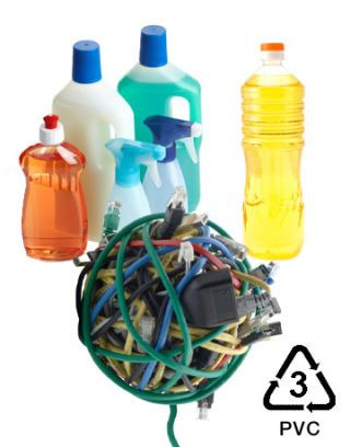 Recycling Symbols On Plastics What Do Recycling Codes On