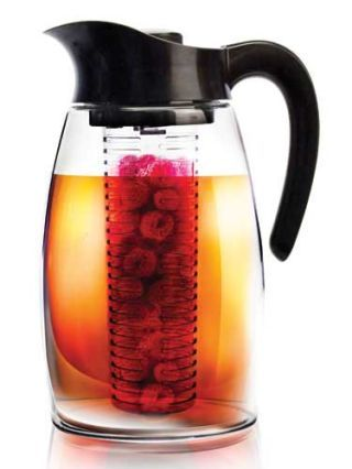 primula flavor it infusion pitcher