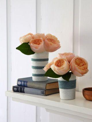 Petal, Flower, Peach, Flowering plant, Garden roses, Still life photography, Rose family, Artifact, Hybrid tea rose, Cut flowers,