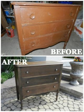 Wood, Chest of drawers, Drawer, Furniture, Hardwood, White, Cabinetry, Room, Wood stain, Dresser,