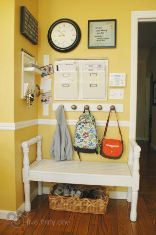 Room, Floor, Flooring, Wood, Hardwood, Wall, Interior design, Interior design, Wood flooring, Wall clock,