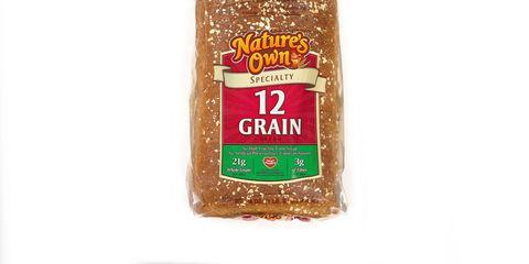 bread-natures-own-12-grain-msc.jpg