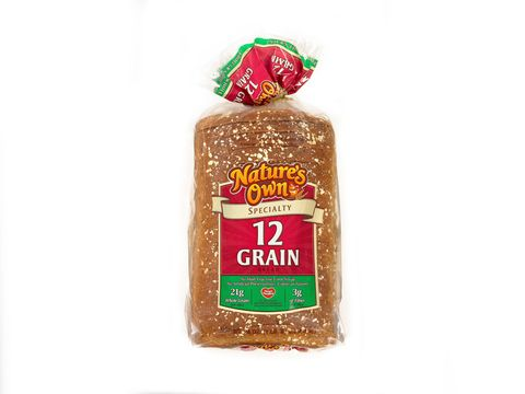 bread-natures-own-12-grain-msc.jpg