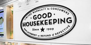 the good housekeeping research institute