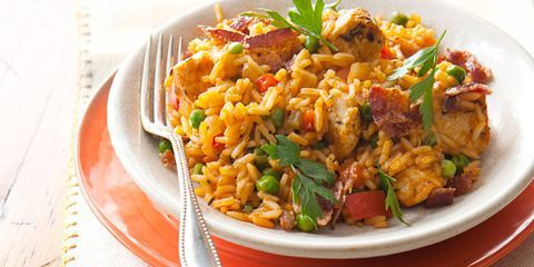 Cajun chicken and rice recipe forumfinder Gallery