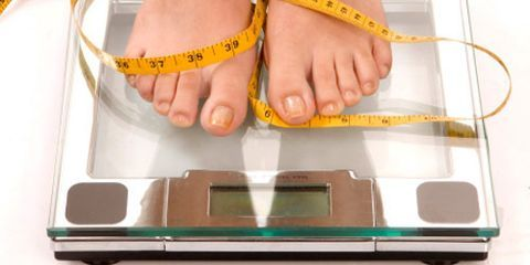 Good Housekeeping Reviews Digital Kitchen Food Scale