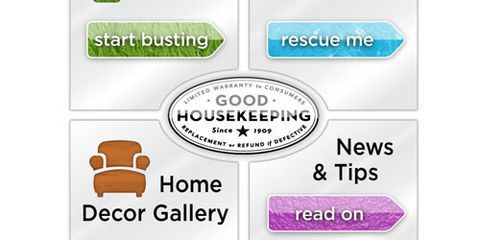 The Good Housekeeping Store · image