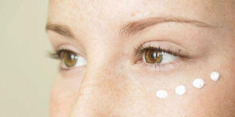 eye-cream-women-tank-top-rm-lg.jpg