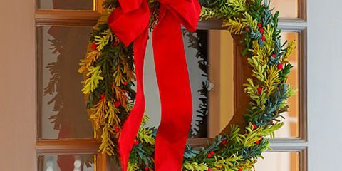 Deck Your Halls with Felt Christmas Crafts