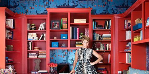 Shawn Colvin Library