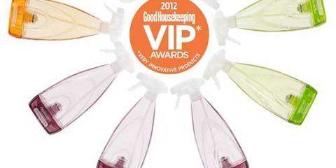 0212-vip-awards-logo-msc.jpg