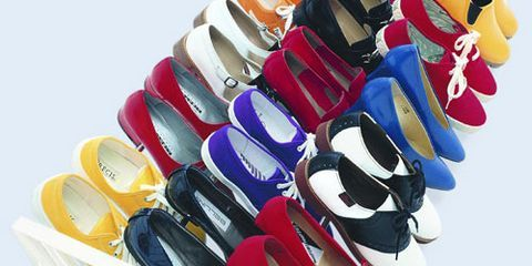 lynk 15 pair convertible shoe rack