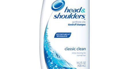 0413-head-and-shoulders-classic-clean-shampoo-msc.jpg