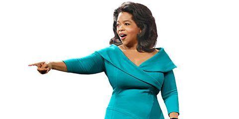 1013-dress-slimmer-oprah-blue-msc4.jpg
