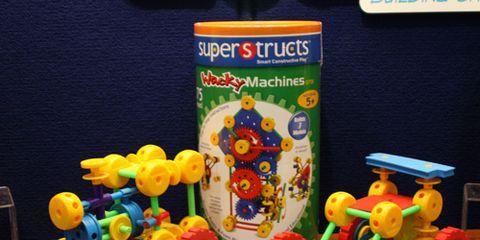 waba fun superstructs