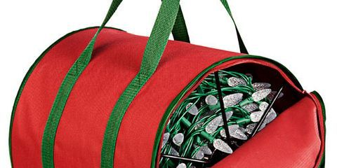1213-organize-decorations-roll-with-it-msc.jpg