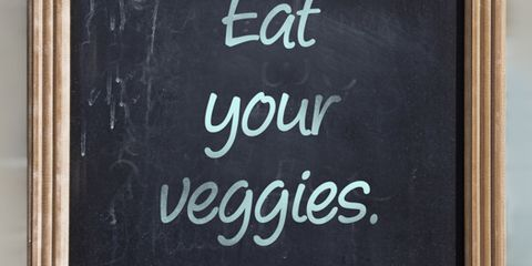 9 Rules Every Good Diet Follows