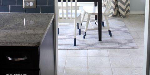 Floor, Room, Interior design, Property, Flooring, Table, Ceiling, Wall, Light fixture, Real estate,