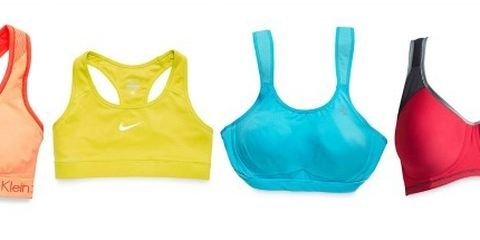 624a162157cc5 Sports Bra Shopping Guide - How To Buy A Sports Bra
