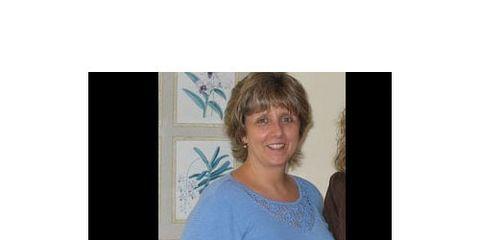 Martha Price, 52, Stoneham, MA