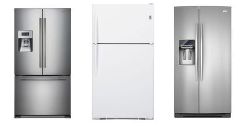 Image result for important tips when buying home appliance