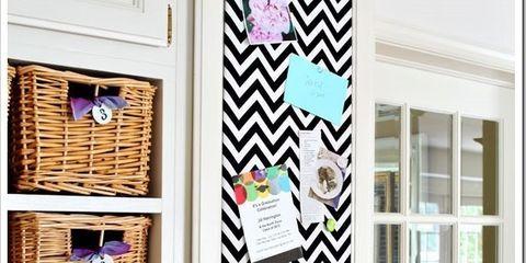 Favorite Pinterest Home Decor DIY