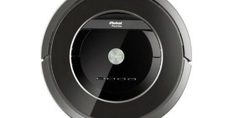 Best Robot Vacuums