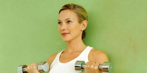 vitamin k injections for weight loss