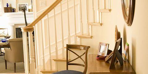 Foyer Designs Furniture Ideas For Foyers