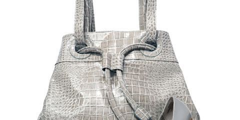 purse and shoe