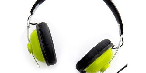 exercise headphones