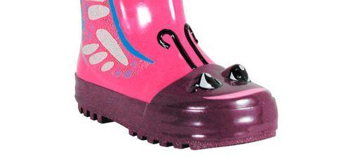 9bb333e25fe Rain Boots for Kids - Best Kids Rubber Rain Boots
