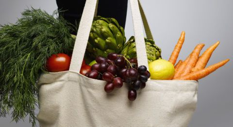 how to clean reusable grocery bags tips for cleaning grocery