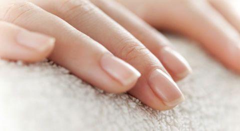 How to Fix Problem Nails - Fingernail Problems