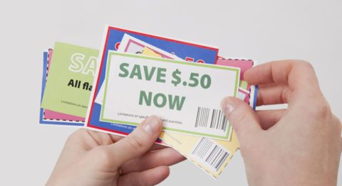 Ways To Save Money Money Saving Ideas