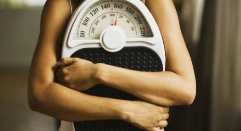 10 Signs You Actually May Need to Lose Weight
