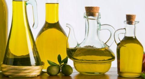 Clever Uses For Olive Oil Diy Home Improvement And