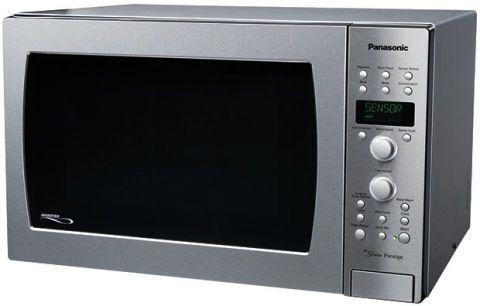 panasonic microwave convection oven nn cd989s review rh goodhousekeeping com panasonic dimension 4 microwave user manual panasonic dimension 4 microwave convection oven manual