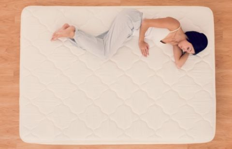 the is reports time photograph buy best things when luxury consumer mattress year to awesome a of