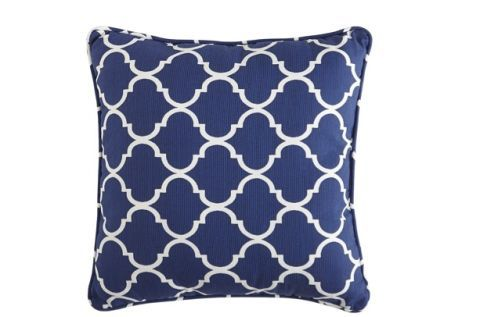 Outdoor Pillows And Cushions Outdoor Decor