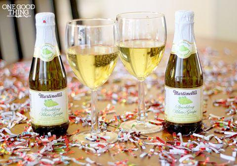 Glass bottle, Drinkware, Drink, Glass, Yellow, Bottle, Alcohol, Alcoholic beverage, Barware, Wine glass,