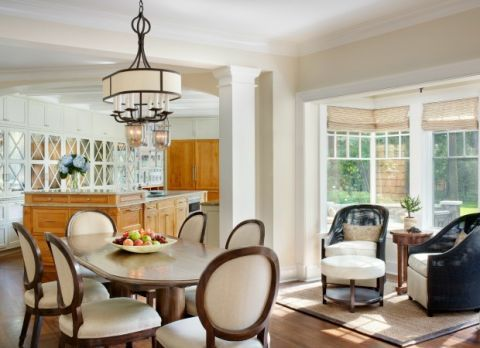 12 best paint colors interior designers 39 favorite wall - Good colors to paint your room ...