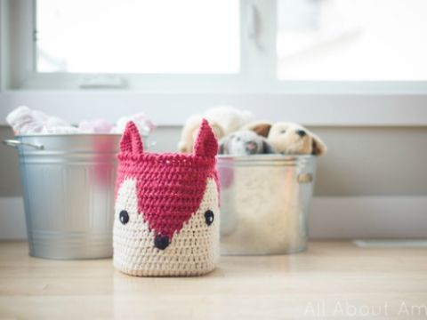 Room, Textile, Stuffed toy, Toy, Creative arts, Fawn, Craft, Crochet, Plastic, Household supply,
